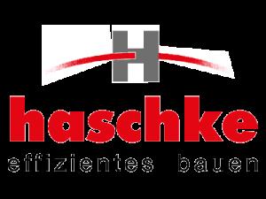 Haschke-Bau