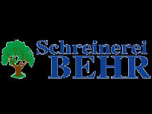 Schreinerei-Behr