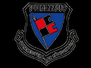 Spielmannszug-Unteressfeld